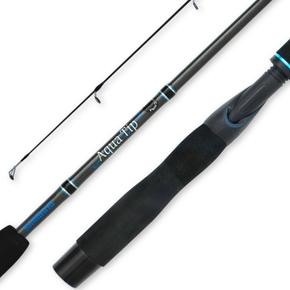 Aquatip 6ft Overhead Baitcast Rod 4-8kg