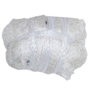 Nylon Bait Fish Cast Net - 6' Diameter