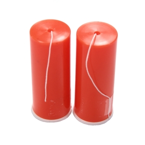 Bait mate Bait Tying Elastic (2 x 45m spools)