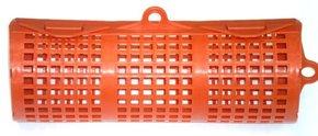 PVC Bait Snifter Berley Cage/pot