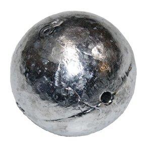 Ball Sinkers