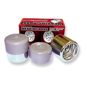 "T198100 Bearing Boss 1.980"" / 50mm Bearing Protectors (Pr)"