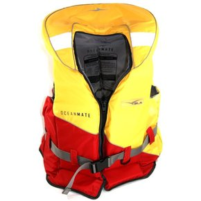 Premium Lifejacket Adult Large 55-70kg