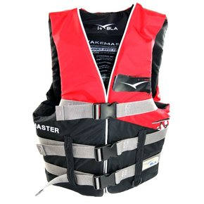 Water Ski Buoyancy/Watersports Vest- Adult Large