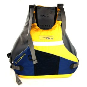 SUP / Kayak / Dinghy Sailing Vest - XL