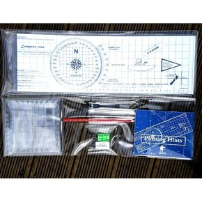 Plotter Super Pack-Marine Chart Navigation