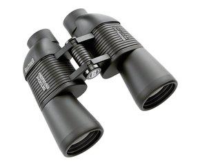 Permafocus (Auto Focus) Binoculars 7x50