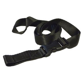 Adult Lifejacket Crotch Strap 144cm