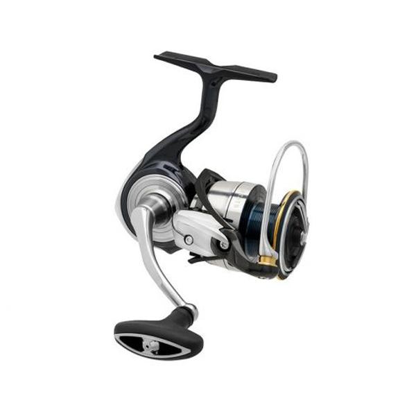 Certate LT 3000D Spin Reel
