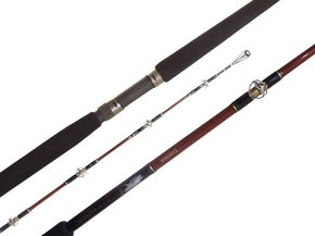 VIP 870 Conventional Boat Rod 7ft 7-18kg