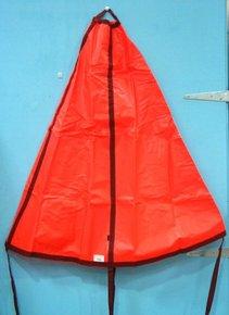 Drogue Sea/ Drift Anchor (Boats 7.5-9mtr)