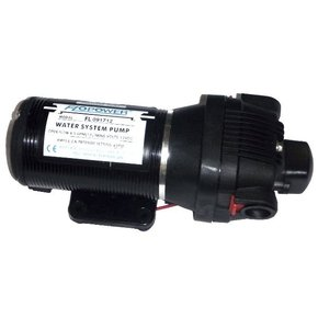 Automatic Washdown or Big Boat Pump 12v - 17lpm