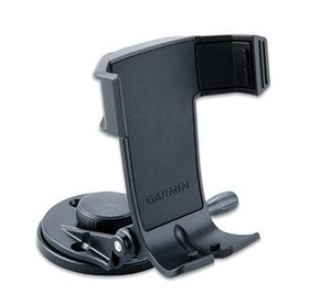 Handheld GPS Marine Mount for 78/78S GPS