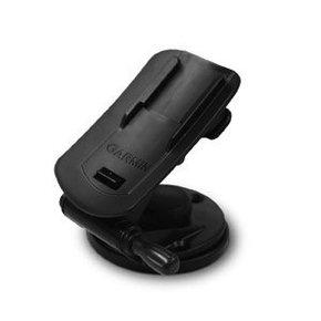 010-11031-00 Handheld GPS Marine Mounting Bracket