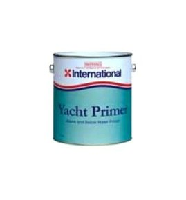 Yacht Primer Single Pack Paint- 1 ltr