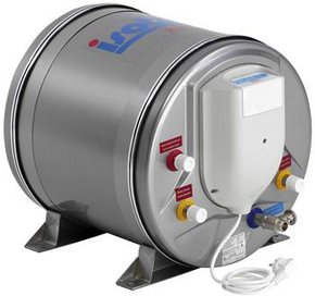 24ltr Basic Water Heater 750W - 230V