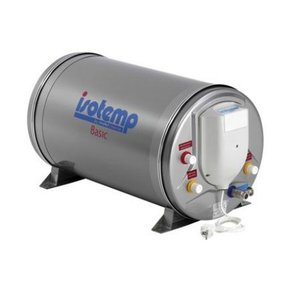 50ltr Basic Water Heater 750W - 230V