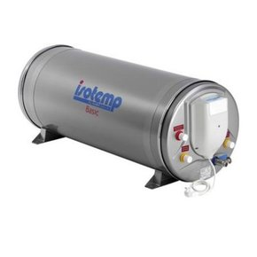 75ltr Basic Water Heater 750W - 230V