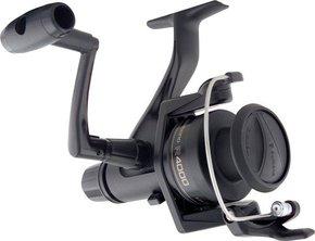 IX 4000R Spinning Fishing Reel-6kg