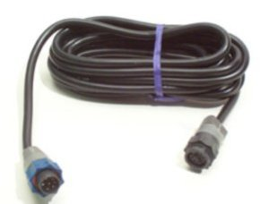 XT-12BL 12ft Transducer Extension Cable - 7 Pin