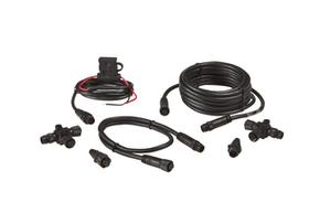 / Simrad / B&G - NMEA 2000 Starter Kit