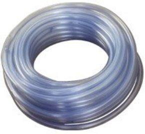 Non Toxic Clear PVC Hose- per metre