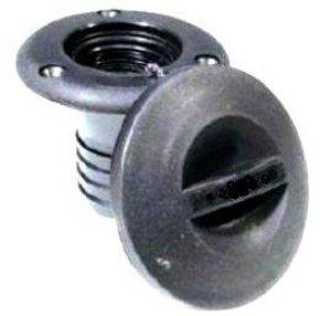 38mm Nylon Water Deck Filler