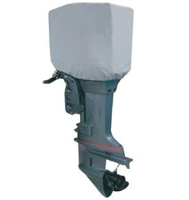 Outboard Storage Cover 2-15HP