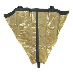 Sea Anchor/ Drogue- Suits Boats 6-7.5 Metres