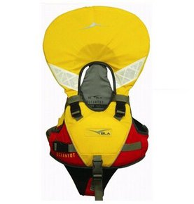 Oceantot Premium Child Lifejacket Child XS 15-25kg
