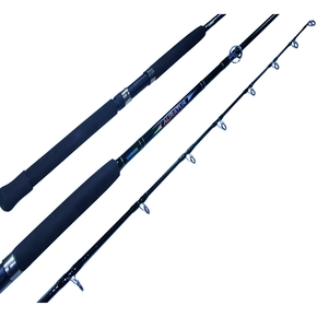 Auratus Overhead Boat Rod 8-10Kg 6ft