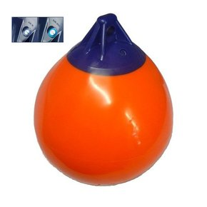 Inflatable Heavy Duty Marker Buoy-A6 86x118cm