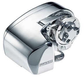 Pro Series 700 Anchor Winch Boats