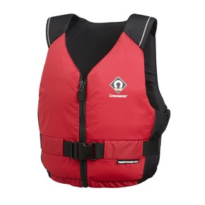 Response Child Bouyancy Vest (2019 Model) - Child