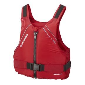 response adult 50n Bouyancy Vest