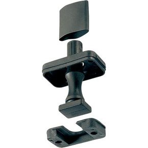 RF3133 Yacht Tiller Extension Accessory- Joint Only