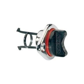 RF737 Drain Plug bung