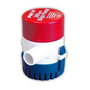 Submersible Bilge Pump 360GPH/12 Volts