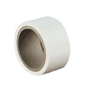 Sail Makers H/duty Repair Tape 75mm White (per metre)