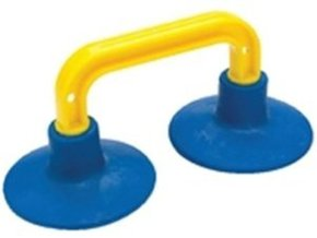 Super Hol-tite Suction Cleaning/Lifting Handle- Each