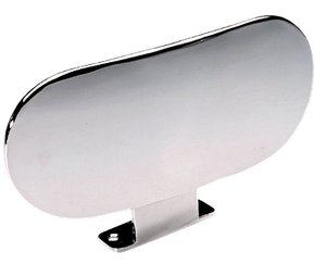 Windscreen Mount Water Ski / Water Toy Mirror
