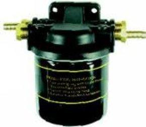 Petrol Fuel Filter Replacement Cartridge (No Bowl Type)