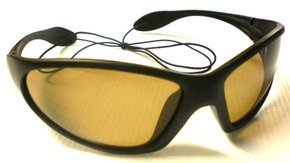 Polarised Boating / Fishing Sunglasses