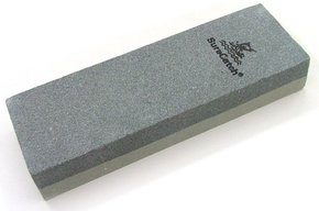 200mm Knife Sharpening Stone