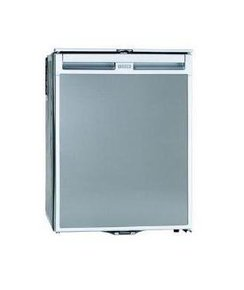 Coolmatic CRX-80 12v/24v/100-240v Fridge 78 Litre