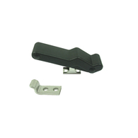 FRIDGE PART LATCH RUBBER NEW