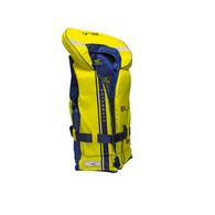 Premium Kids Lifejacket Child Medium 22-40kg