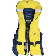 Premium Lifejacket Adult XXXL 100kg+