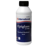 HT9000 Epoxy Resin Std Hardener (Part B) 3:1 333ml