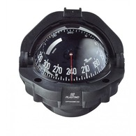 Offshore 105 Surface Mt. Direct Read Compass 105mm Survey Approved